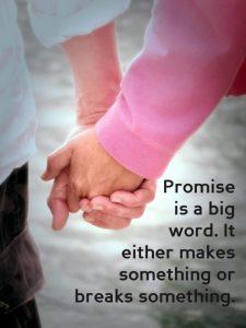 relatie abuziva, abuz, agresiune, promisiuni desarte, abuz psihologic, manipulare, dominare, control