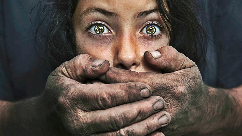 agresiune emotionala, relatie abuziva, abuz, abuz emotional, manipulare, control, agresiune, relatie agresiva