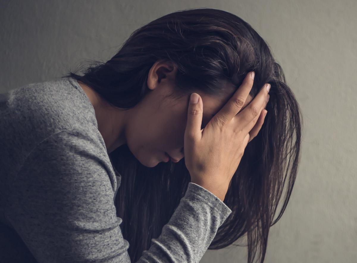 mituri abuz, abuz, violenta domestica, abuz psihic, abuz emotional, agresiune, calau, victima