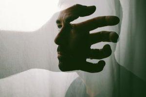 conştiinţă psihopat cooperare psihoterapia adleriană