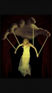 abuz emotional, abuz domestic, agresiune in cuplu
