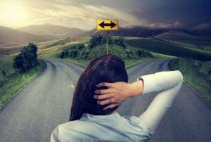 responsabilitatea propriilor decizii