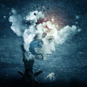interpretare vise, semnificatie vise, vise repetate