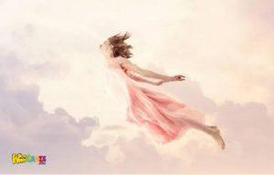 semnificatia zborului in vis, interpretare vise, a te inalta in vis, ce inseamna cand visezi ca zbori cu avionul, ce inseamna cand visezi ca levitezi