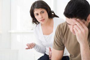 comunicare cu partenerul, partener infidel, infidelitate