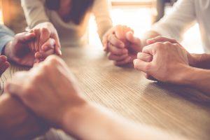 infidelitate, partener infidel, suport infidelitate
